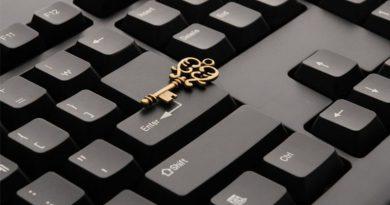 «Лучшая организация мероприятий по обучению населения основам компьютерной грамотности»
