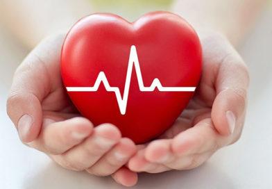 «Неделя здорового сердца»