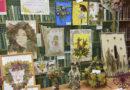 «Итоги конкурса «Растения – Земли украшения»