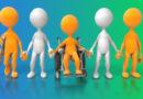 ГРАФИК  проведения лекций с инвалидами, нуждающимся в социально-психологической реабилитации в ЦОД в режиме видеоконференции в 2020 году
