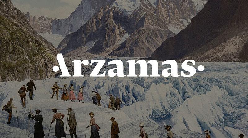 """""""Arzamaz академия"""", просветительский проект об истории культуры."""