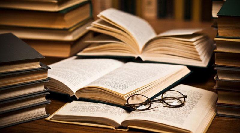 «Общероссийский день библиотек»