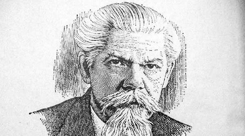 С.И.Ожегов – создатель «Толкового словаря»