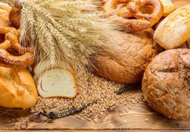Его величество – хлеб
